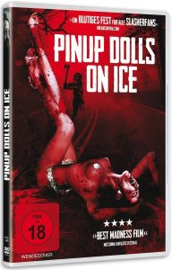 Pinup_Dolls_on_Ice-Cover-DVD