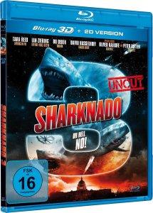 Sharknado_3-Cover-BR