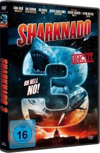 Sharknado_3-Cover-DVD