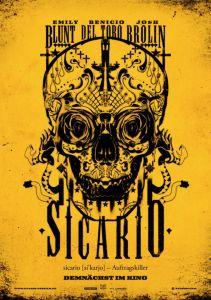 Sicario-Plakat-Teaser2