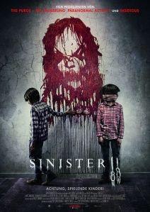 Sinister2-Plakat