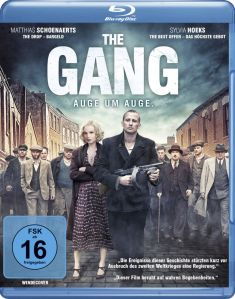 The_Gang-Cover-BR