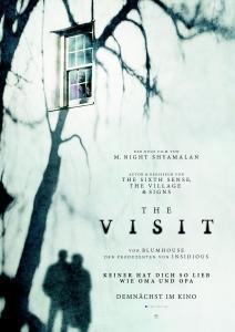 The_Visit-Plakat