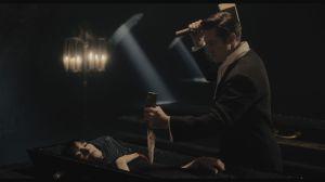 Therapie_fuer_einen_Vampir-06