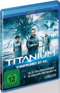 Titanium_Strafplanet-Cover-BR