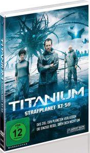 Titanium_Strafplanet-Cover-DVD