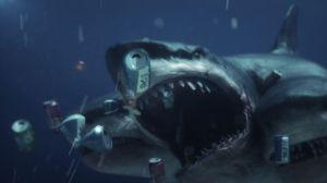 3-Headed_Shark_Attack-02