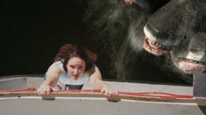 3-Headed_Shark_Attack-06