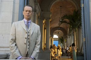Boardwalk_Empire-5-1