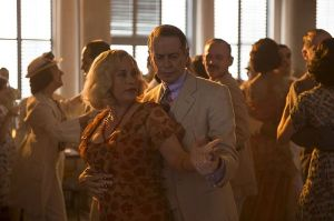 Boardwalk_Empire-5-2