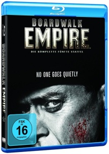 Boardwalk_Empire-5-Cover-BR