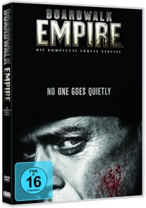 Boardwalk_Empire-5-Cover-DVD