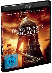 Brotherhood_of_Blades-Cover-BR