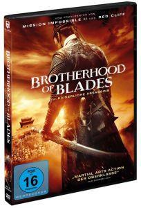 Brotherhood_of_Blades-Cover-DVD