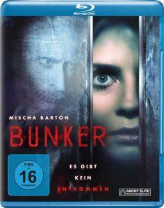 Bunker-Cover-BR