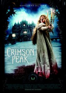 Crimson_Peak-Plakat-Teaser