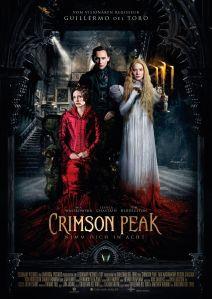 Crimson_Peak-Plakat