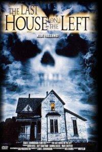 Das_letzte_Haus-links-Cover