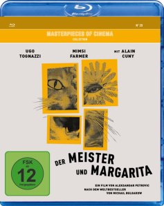 Der_Meister_und_Margarita-Cover-BR