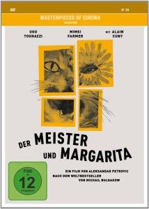 Der_Meister_und_Margarita-Cover-DVD