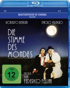 Die_Stimme_des_Mondes-Cover-BR