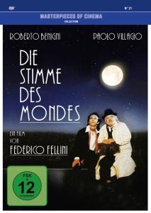 Die_Stimme_des_Mondes-Cover-DVD