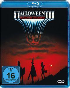 Halloween_III-Cover-BR