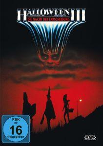 Halloween_III-Cover-DVD