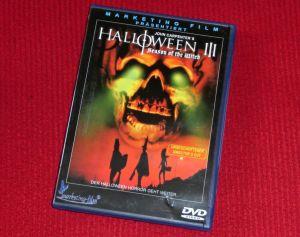 Halloween_III-Cover