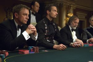 James_Bond-Casino-Royale-1