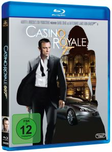 James_Bond-Casino-Royale-Cover