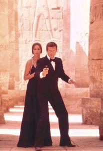 James_Bond-Der_Spion_der_mich_liebte-1