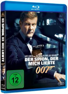 James_Bond-Der_Spion_der_mich_liebte-Cover