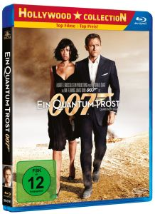 James_Bond-Ein_Quantum_Trost-Cover