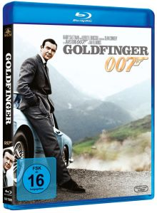 James_Bond-Goldfinger-Cover