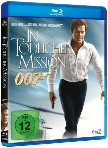 James_Bond-In_toedlicher_Mission-Cover