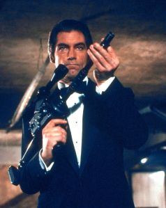 James_Bond-Lizenz_zum_Toeten-1