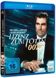 James_Bond-Lizenz_zum_Toeten-Cover