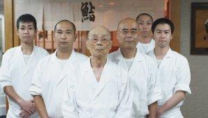 Jiro_und_das_beste_Sushi_der_Welt-1