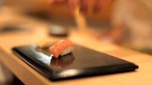 Jiro_und_das_beste_Sushi_der_Welt-3