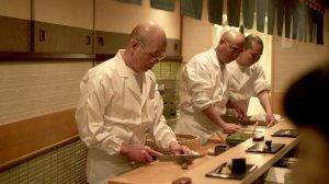 Jiro_und_das_beste_Sushi_der_Welt-4