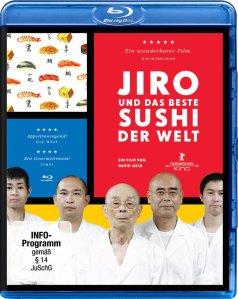 Jiro_und_das_beste_Sushi_der_Welt-Cover-BR