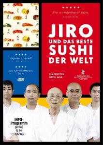 Jiro_und_das_beste_Sushi_der_Welt-Cover-DVD