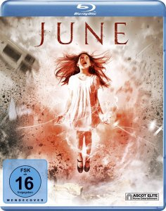 June-Cover-BR