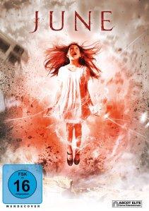 June-Cover-DVD