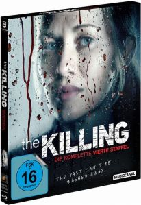 killing-4-bd-cover