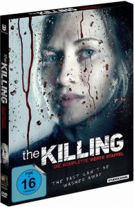 killing-4-dvd-cover