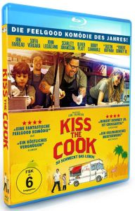 Kiss_the_Cook-Cover-BR