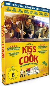 Kiss_the_Cook-Cover-DVD