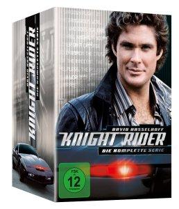 Knight_Rider-Box